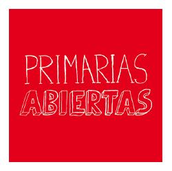 primarias abiertas