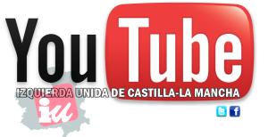 Canal IU-CLM