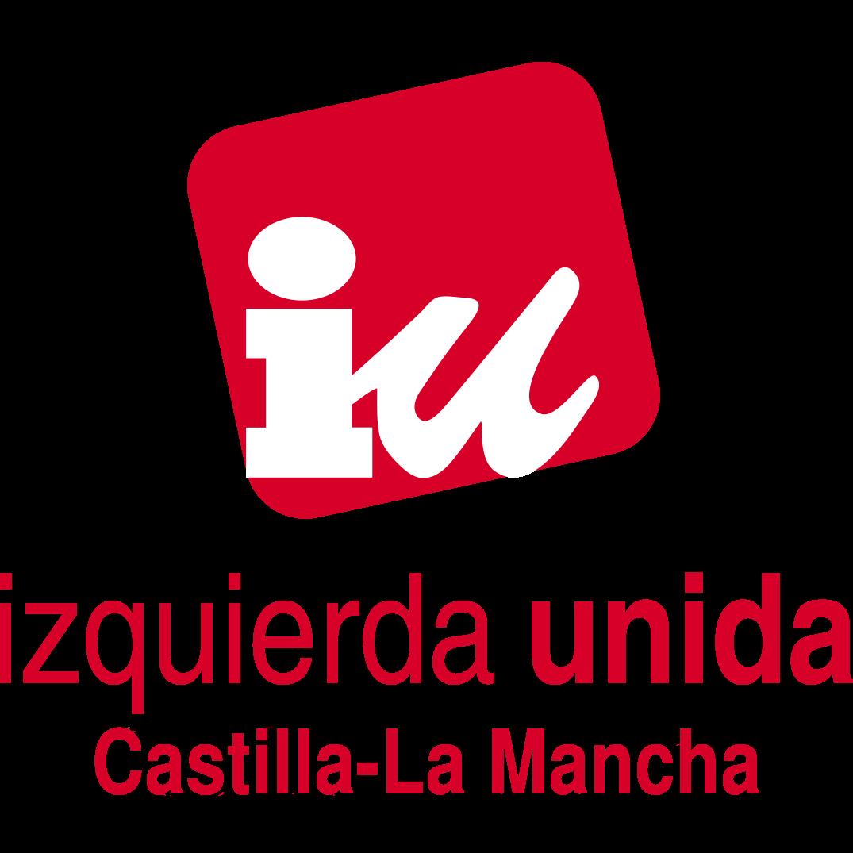 Izquierda Unida Castilla-La Mancha